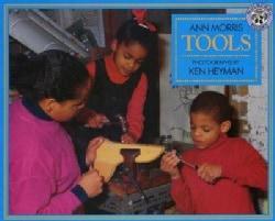 Tools (Paperback)