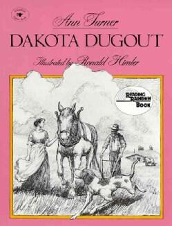 Dakota Dugout (Paperback)