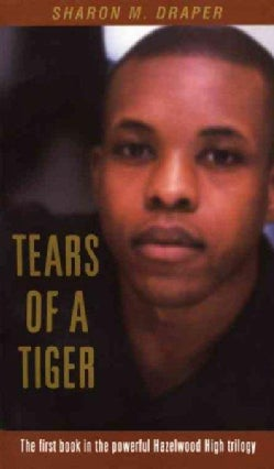 Tears of a Tiger (Paperback)