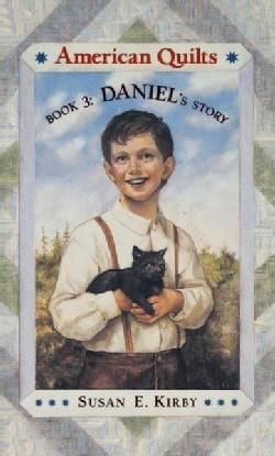 Daniel's Story (Paperback)