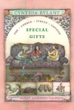 Special Gifts (Paperback)