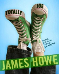 Totally Joe (Hardcover)