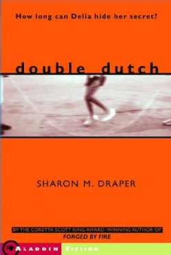 Double Dutch (Paperback)