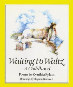 Waiting to Waltz (Hardcover)