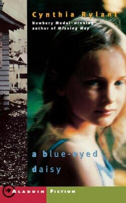 Blue-eyed Daisy (Paperback)