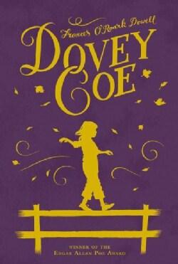 Dovey Coe (Paperback)