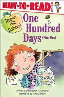 One Hundred Days Plus One (Paperback)
