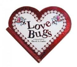 Love Bugs (Hardcover)