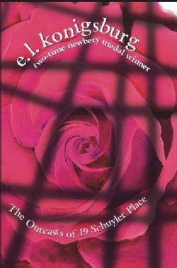 The Outcasts of 19 Schuyler Place (Hardcover)