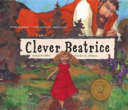 Clever Beatrice (Paperback)