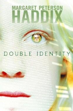 Double Identity (Hardcover)