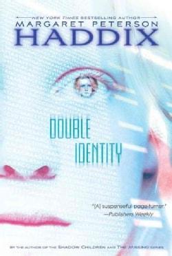 Double Identity (Paperback)