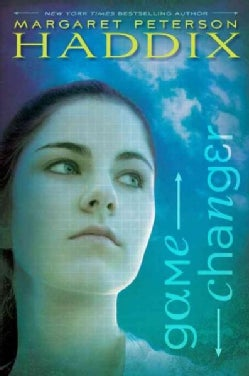 Game Changer (Hardcover)
