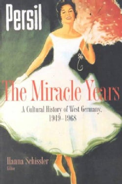 The Miracle Years