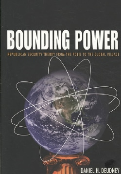 Bounding Power (Paperback)