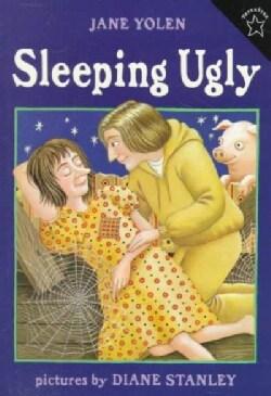 Sleeping Ugly (Paperback)