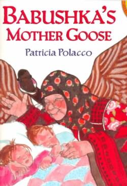 Babushka's Mother Goose (Paperback)