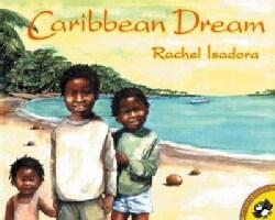 Caribbean Dream (Paperback)