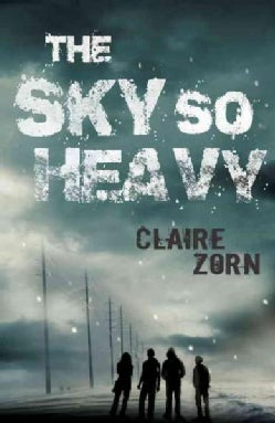The Sky So Heavy (Paperback)