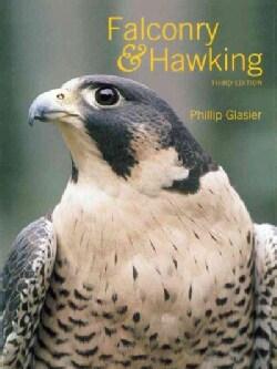 Falconry & Hawking (Hardcover)