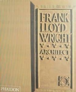 Frank Lloyd Wright (Paperback)