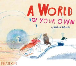 A World of Your Own (Paperback)