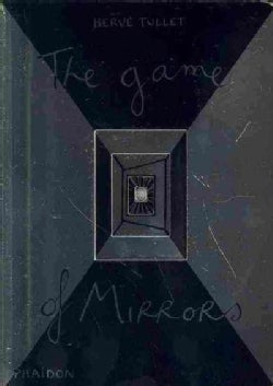The Game of Mirrors (Board book)
