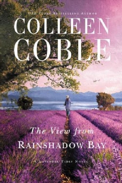 The View from Rainshadow Bay (Paperback)