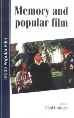 Memory and Popular Film (Paperback)
