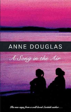 A Song in the Air (Hardcover)