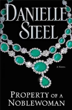 Property of a Noblewoman (Paperback)