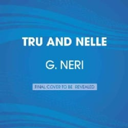 Tru and Nelle (CD-Audio)