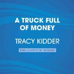 A Truck Full of Money (CD-Audio)