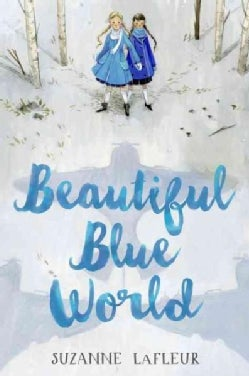 Beautiful Blue World (CD-Audio)
