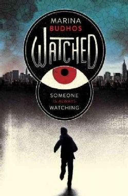 Watched (CD-Audio)