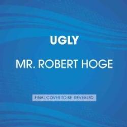 Ugly (CD-Audio)
