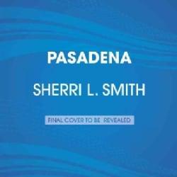 Pasadena (CD-Audio)
