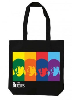 The Beatles 1964 Collection Tote Bag (General merchandise)