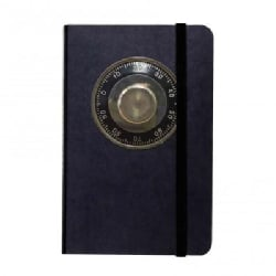 Password Keeper (Address book)
