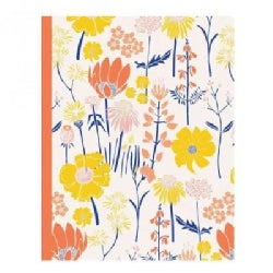 Meadowfield Notebook (Notebook / blank book)