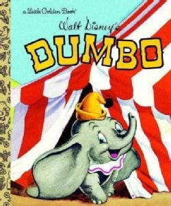Dumbo (Hardcover)