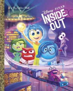 Inside Out (Hardcover)