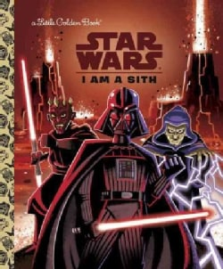 I Am a Sith (Hardcover)