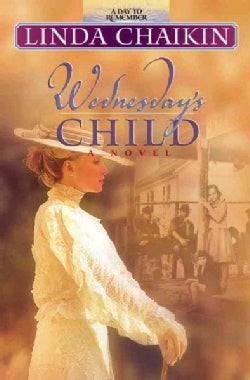 Wednesday's Child (Paperback)