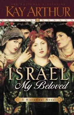 Israel, My Beloved (Paperback)
