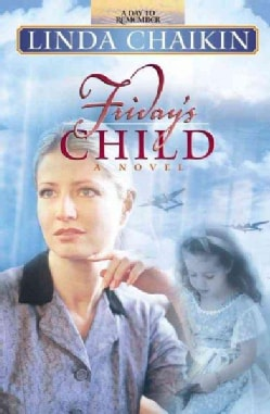 Friday's Child (Paperback)