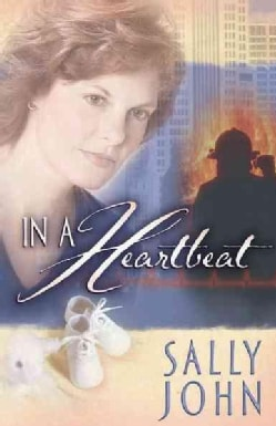 In a Heartbeat (Paperback)