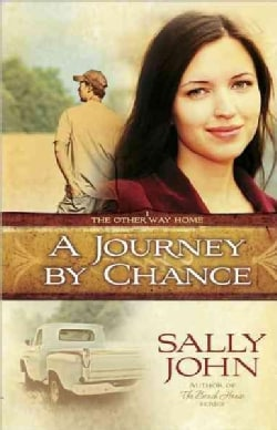 A Journey by Chance (Paperback)