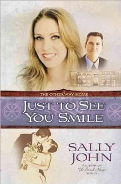 Just to See You Smile (Paperback)