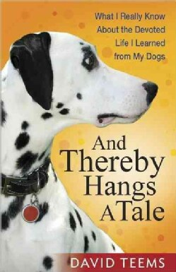And Thereby Hangs a Tale (Paperback)
